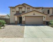 8901 E Oro Avenue, Mesa image