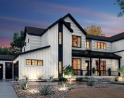 8408 Merryvale Trail, Parker image