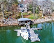 8276  Archies Point, Sherrills Ford image