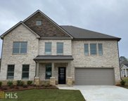 2825 Willow Bottom Way (#61) Unit 061, Loganville image