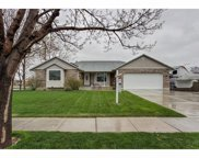 9613 S Dutchess Pl, South Jordan image