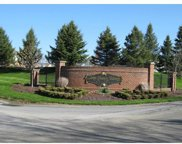 Lot 1 JQA Presidential Boulevard, Adams Twp image