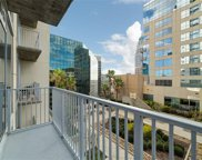 155 S Court Avenue Unit 1206, Orlando image