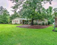 3281 Long Ave. Ext., Conway image