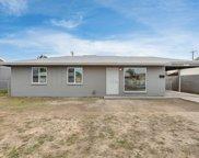 3723 W Vernon Avenue, Phoenix image