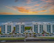 581 Highway A1a Unit #301, Satellite Beach image