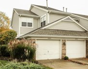 20851 Waterscape  Way, Noblesville image