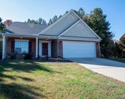 2001  Campfield Court Unit #197, Waxhaw image
