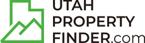 Utahpropertyfinder.com