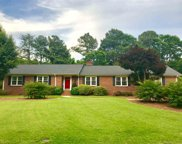 311 Holly Drive, Spartanburg image
