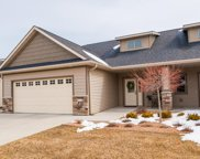 412 22nd Avenue SW, Rochester image