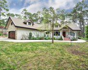 4113 El Bosque Dr, Pebble Beach image