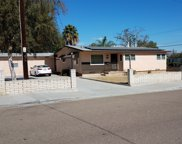 904 11th Ave., Escondido image