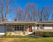 1825 20Th, South Whitehall Township image