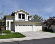 981 W Golden Valley, Reno image