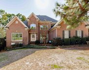 311 Trentwood Drive, Columbia image