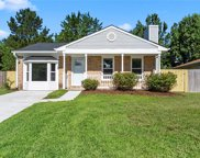 807 Addison Court, South Central 2 Virginia Beach image