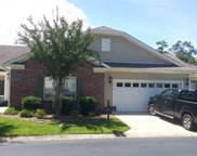 63 Hidden Oaks Ct. Unit 2, Pawleys Island image
