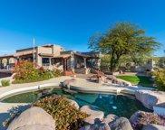 38525 N 102nd Street, Scottsdale image