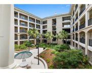 3 N Forest Beach Unit #207, Hilton Head Island image