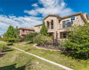 3301 Cascina Circle Unit B, Highlands Ranch image