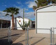8155 S Green Valley Road, Mohave Valley image