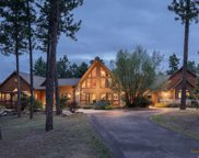 23727 Pine Haven Dr, Rapid City image