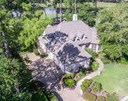13136 SUMMIT CREEK RD, Jacksonville image