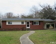 1901 Boaz Road, Raleigh image