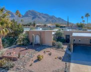 51 W Oro, Oro Valley image