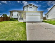 6143 W Pine Valley Ln, West Valley City image