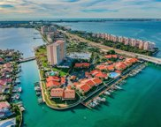 4760 Brittany Drive S Unit 20, St Petersburg image