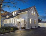 503 Oakdale Avenue, Glencoe image