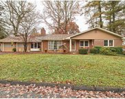 850 Thornton Place, Hendersonville image