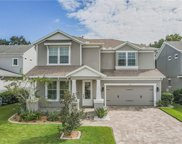 109 Philippe Grand Court, Safety Harbor image