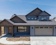 854 Arrow, Bozeman image