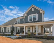 1225 Lambeth Lane, Northwest Virginia Beach image