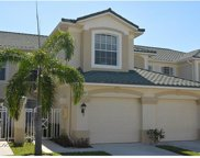 14581 Grande Cay CIR Unit 3307, Fort Myers image