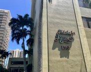 1561 Pensacola Street Unit 1705, Honolulu image