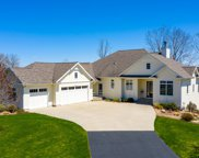 15044 Willowwood Court, Grand Haven image