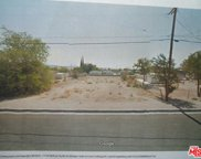 Deseret Avenue, Barstow image