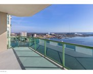 1431 RIVERPLACE BLVD Unit 2506, Jacksonville image