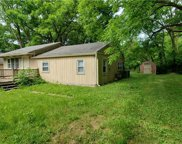 10460 Combs  Avenue, Indianapolis image
