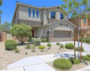 9322 APOLLO HEIGHTS Avenue, Las Vegas image