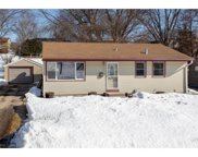 3809 3rd Street NW, Rochester image