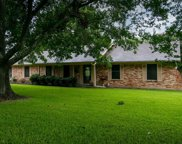 707 May Road, Seagoville image
