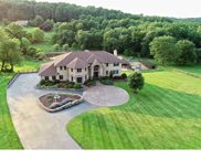 2439 Malehorn Road, Chester Springs image