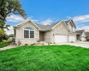 342 Waterford Circle N, Schererville image
