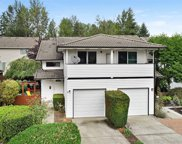 4108 NE 5th St, Renton image