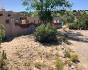 59 Cedar Creek Road, Placitas image